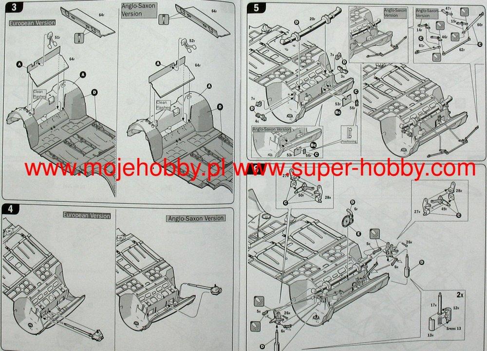 medium resolution of 1973 fiat 1300 wiring diagram electrical wiring diagrams spider fiat wire harness fiat 640 wiring diagram