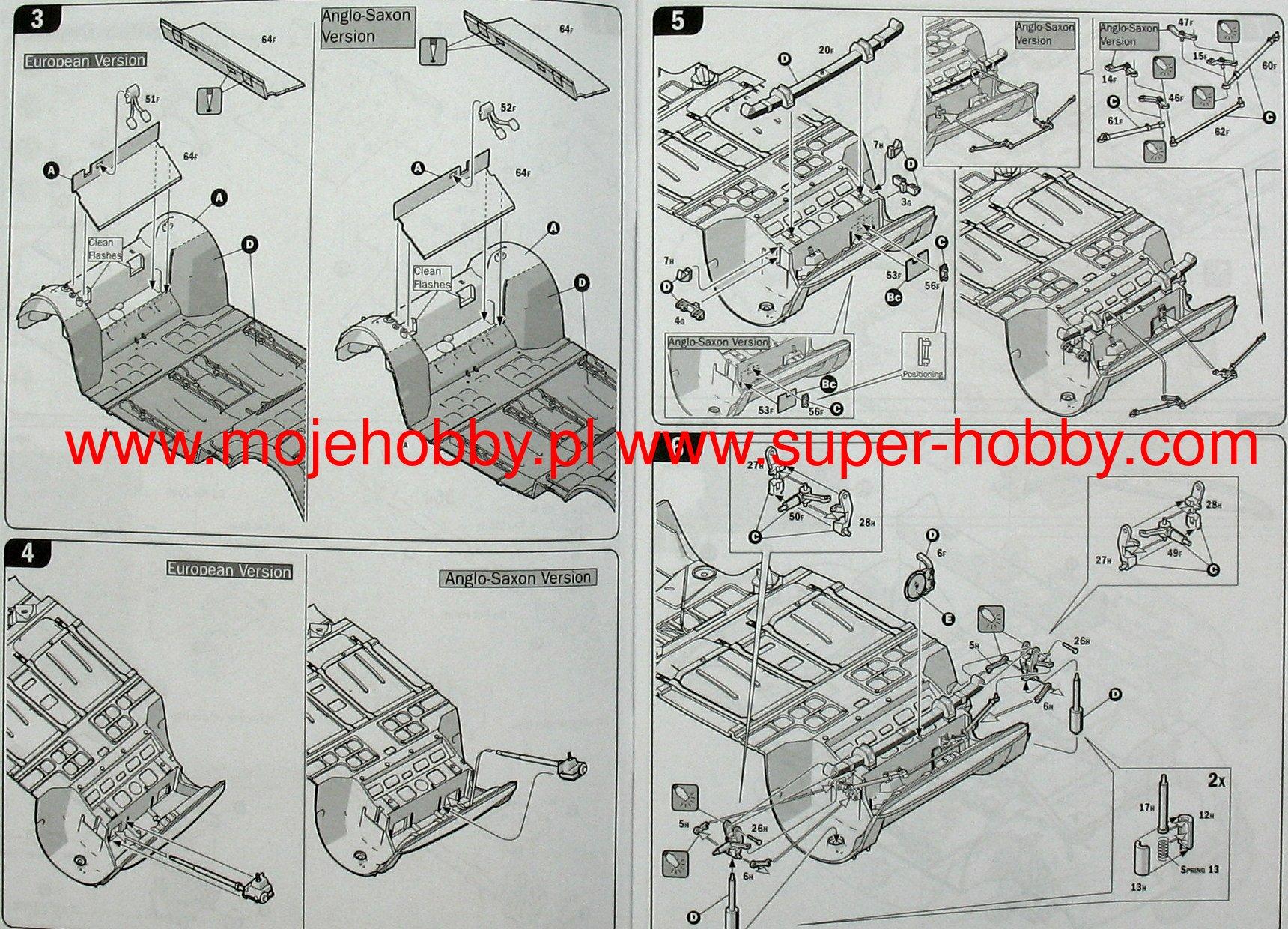 hight resolution of 1973 fiat 1300 wiring diagram electrical wiring diagrams spider fiat wire harness fiat 640 wiring diagram