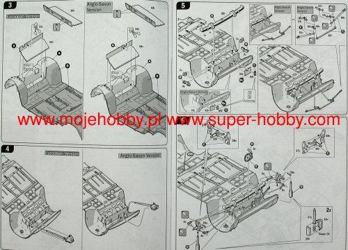 small resolution of 1973 fiat 1300 wiring diagram electrical wiring diagrams spider fiat wire harness fiat 640 wiring diagram