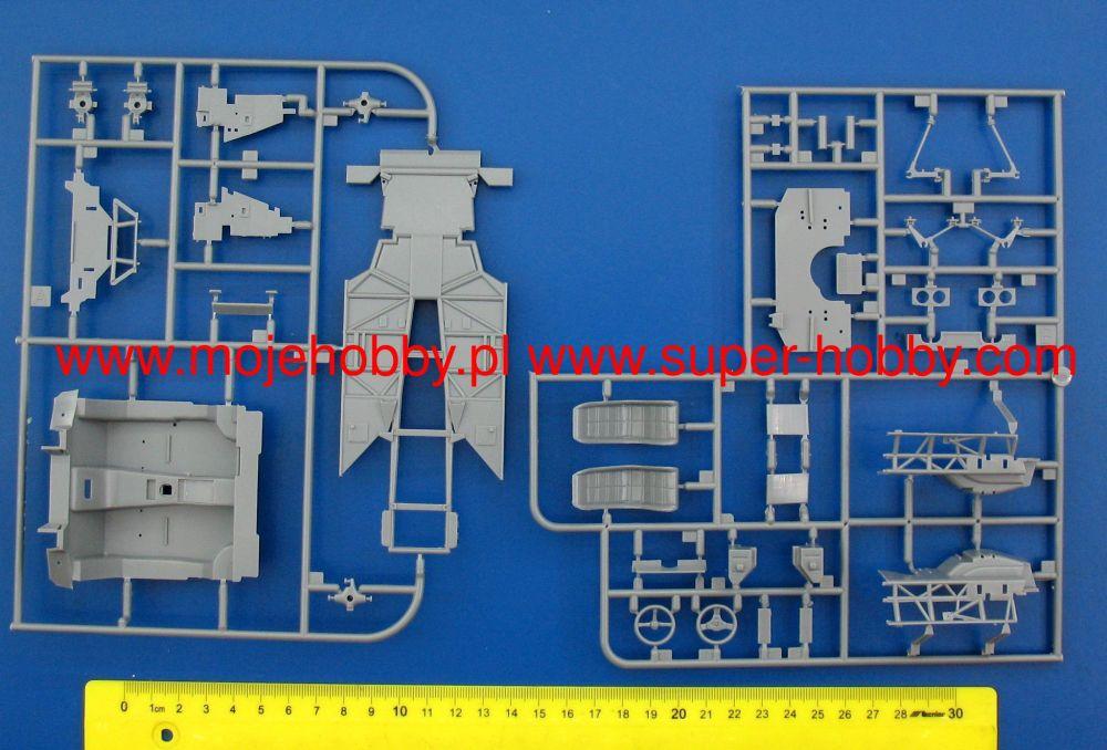 medium resolution of  1 fjm082806 4 jpg