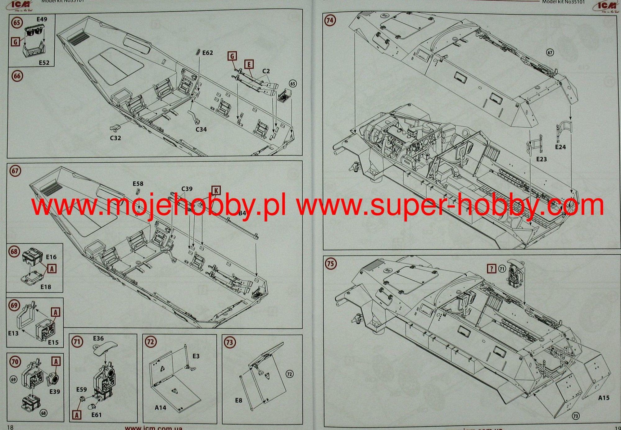 hight resolution of icm 251 wiring diagram wiring diagram fascinating icm 251 wiring diagram