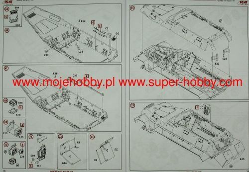 small resolution of icm 251 wiring diagram wiring diagram fascinating icm 251 wiring diagram