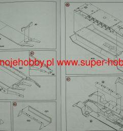 a35 wiring diagram wiring diagram database [ 2048 x 1369 Pixel ]