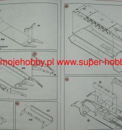 icm 251 wiring diagram wiring diagrams icm 251 wiring diagram [ 2048 x 1442 Pixel ]