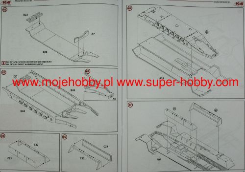 small resolution of icm 251 wiring diagram wiring diagrams icm 251 wiring diagram