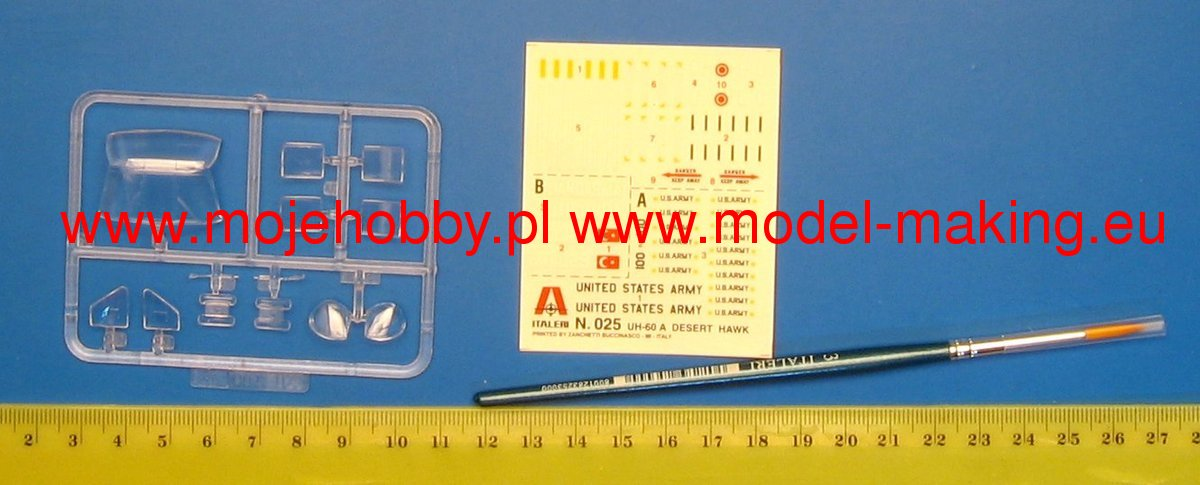 desert hawk diagram porsche 996 wiring uh 60 italeri 71025 1 ita71025 3 jpg