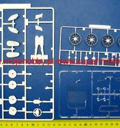 ferrari f430 challenge fujimi 126364 on ferrari 599 gtb fiorano ferrari 456 gta ferrari genuine ferrari f430 challenge wiring diagrams  [ 1927 x 1444 Pixel ]