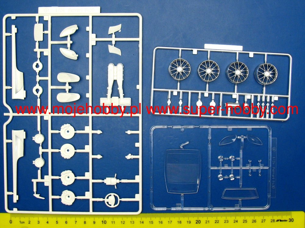 medium resolution of  ferrari f430 challenge fujimi 126364 on ferrari 599 gtb fiorano ferrari 456 gta ferrari genuine ferrari f430 challenge wiring diagrams