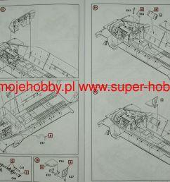 sd kfz 251 1 ausf a with german infantry icm 35103 icm 251 wiring diagram [ 2047 x 1390 Pixel ]