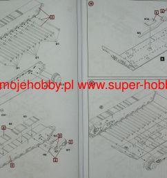 icm 251 wiring diagram wiring library icm251 wiring diagram icm 251 wiring diagram [ 2047 x 1426 Pixel ]