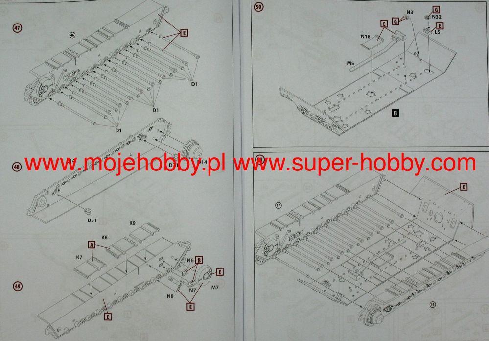 medium resolution of icm 251 wiring diagram wiring library icm251 wiring diagram icm 251 wiring diagram