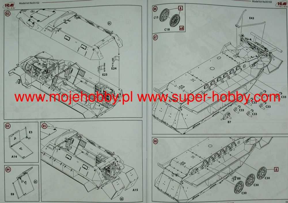 medium resolution of icm 251 wiring diagram wiring diagrams icm 251 wiring diagram