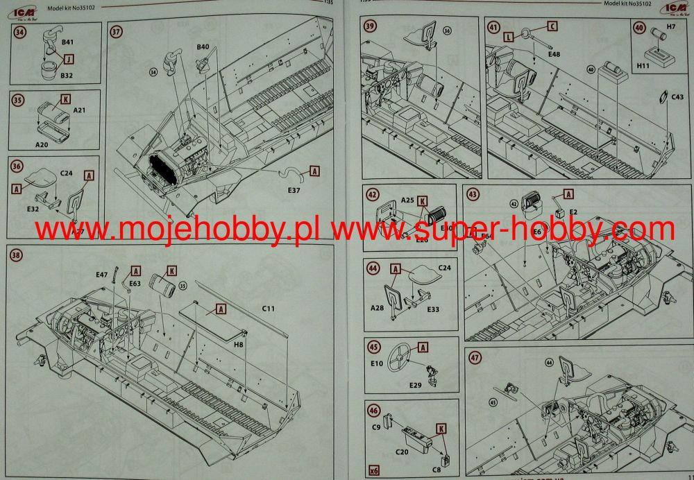 medium resolution of icm 251 wiring diagram wiring diagram fascinating icm 251 wiring diagram