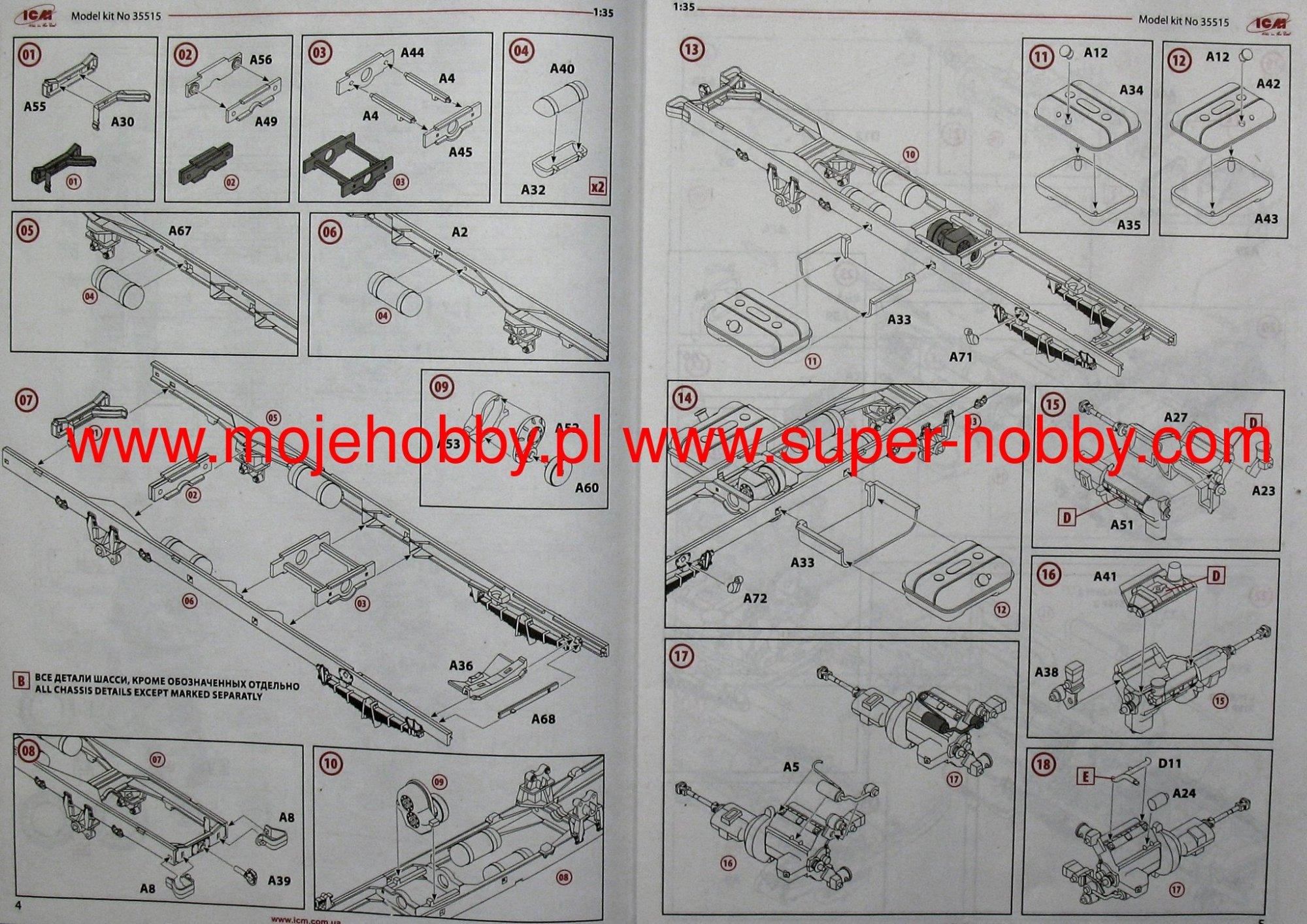 hight resolution of icm 251 wiring diagram wiring library isb wiring diagram icm 251 wiring diagram source icm timer
