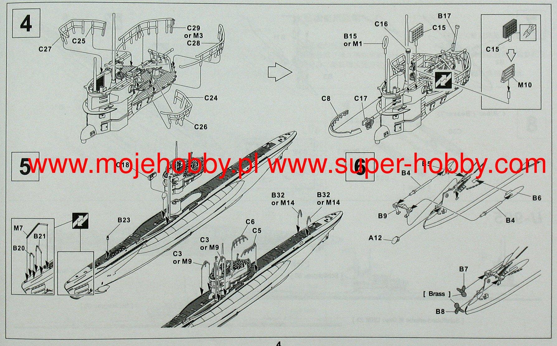 hight resolution of  2 afv se73504 4 jpg