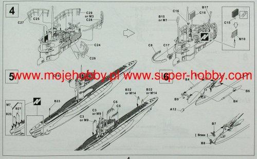 small resolution of  2 afv se73504 4 jpg