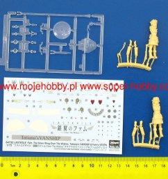 vespa gt200 wiring diagram wiring diagrams scematic ciao vespa wiring diagram vespa gt200 wiring diagram [ 1501 x 1375 Pixel ]