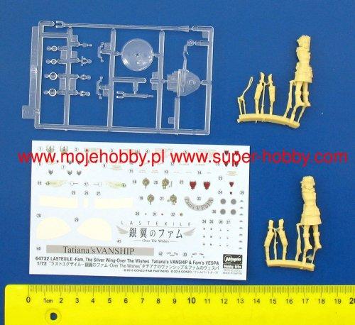 small resolution of vespa gt200 wiring diagram wiring diagrams scematic ciao vespa wiring diagram vespa gt200 wiring diagram