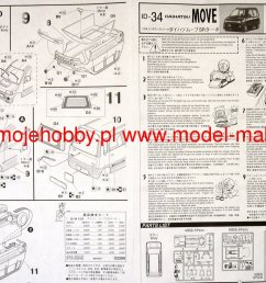 daihatsu move wiring diagram wiring diagrams lol daihatsu move sr turbo fujimi 033990 nissan wiring diagram [ 1200 x 815 Pixel ]