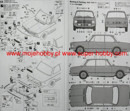 small resolution of bmw 2002 tii fuse box diagram wiring diagrams bmw 2002 tii fuse box diagram wiring library