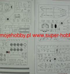 icm 251 wiring diagram wiring diagrams icm 251 wiring diagram [ 2048 x 1424 Pixel ]