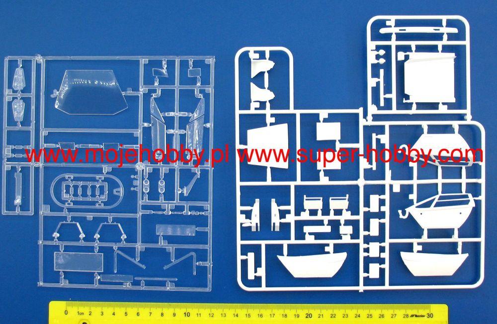 medium resolution of  1 fjm082806 3 jpg