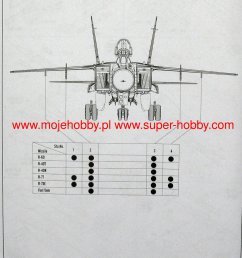 M1101 Trailer Wiring Diagram - on