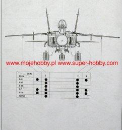 Enjoyable M1101 Trailer Wiring Diagram Wiring Digital Resources Instshebarightsorg