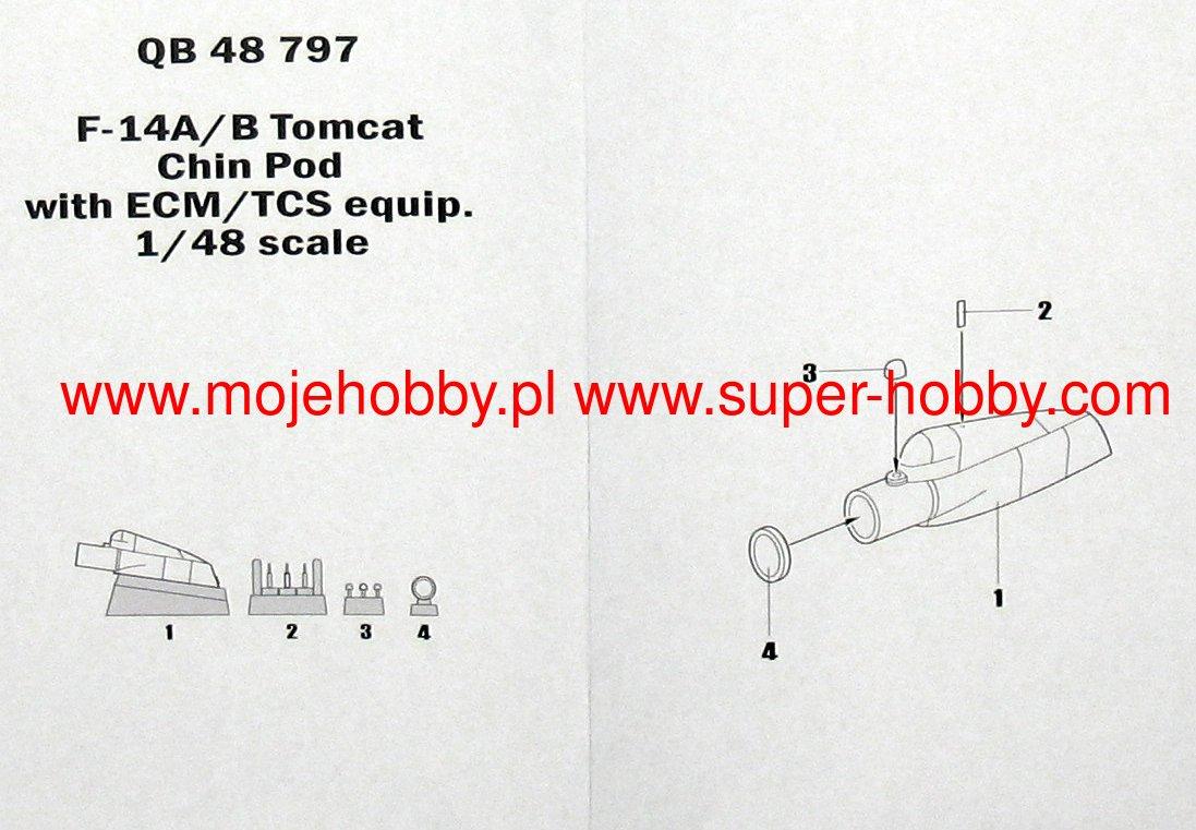hight resolution of 2 qub48797 1 jpg