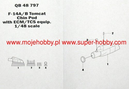 small resolution of 2 qub48797 1 jpg