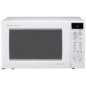 micro-oven2