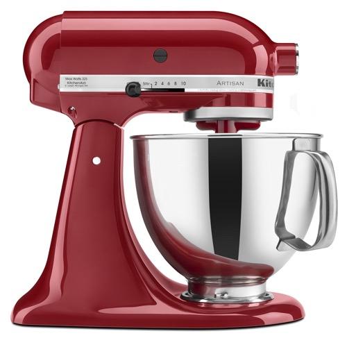 kitchenaid-ksm150pser-artisan-tilt-head-stand-mixer-with-pouring-shield-5-quart