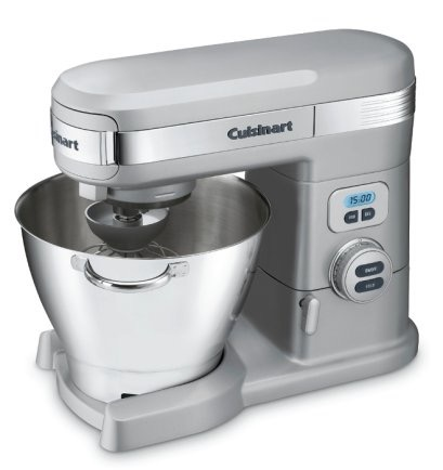 cuisinart-sm-55bc-5-1_2-quart-12-speed-stand-mixer