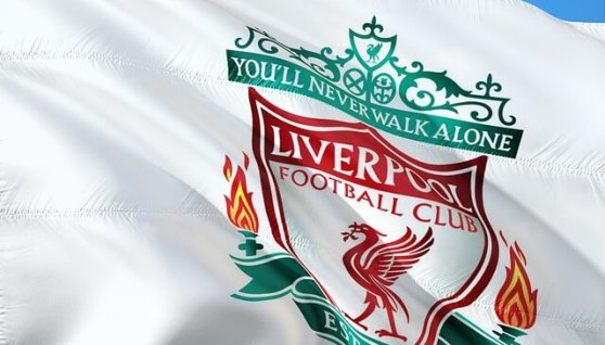 liverpool betting tip