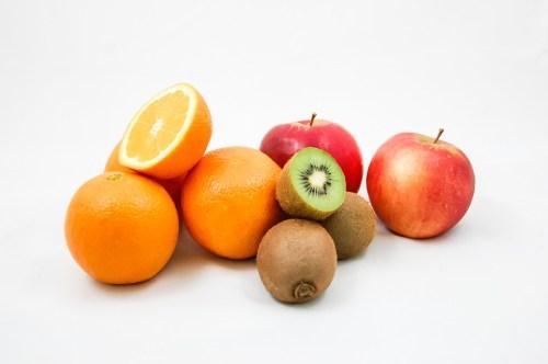 mikronährstoffe
