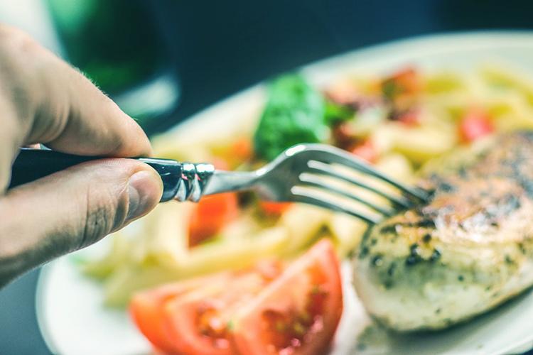 auswaerts essen ohne deine diaet zu zerstoeren