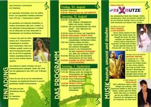 JE Dorffest 2013-2-2000