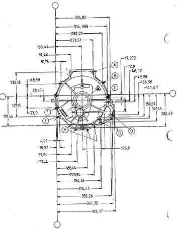 For Small Block Chevy Alternator Wiring Diagrams Mt75 Gearbox Super 7th Heaven