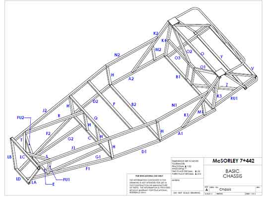 Vw Buggy Wiring Diagram VW Buggy Frame Wiring Diagram ~ ODICIS
