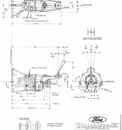 mt75 gearbox dimensions mt75 gearbox super 7th heaven mt75 gearbox dimensions ford 2 9 v6 engine diagram  [ 886 x 1241 Pixel ]