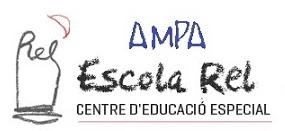 AMPA Escola REL