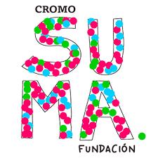 Cromosuma