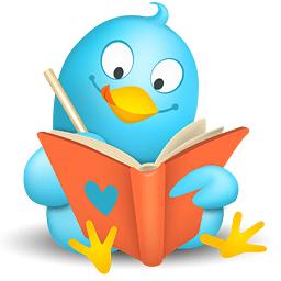 Birdie twittrar ner centrala begrepp