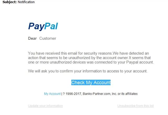 Paypal-Phishing.jpg?resize=641%2C440