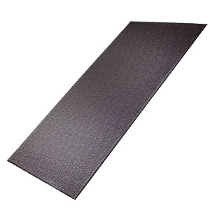 Supermats-Heavy-Duty-P.V.C.