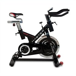 Bladez-Fitness-Master-Indoor-Cycle reviews