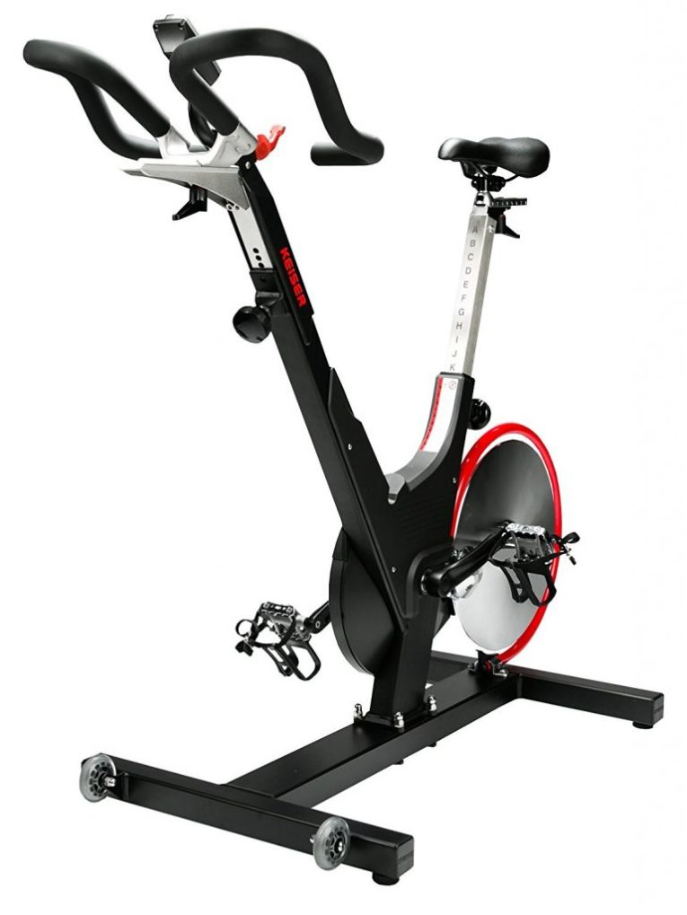 keiser-m3i-indoor-cycle