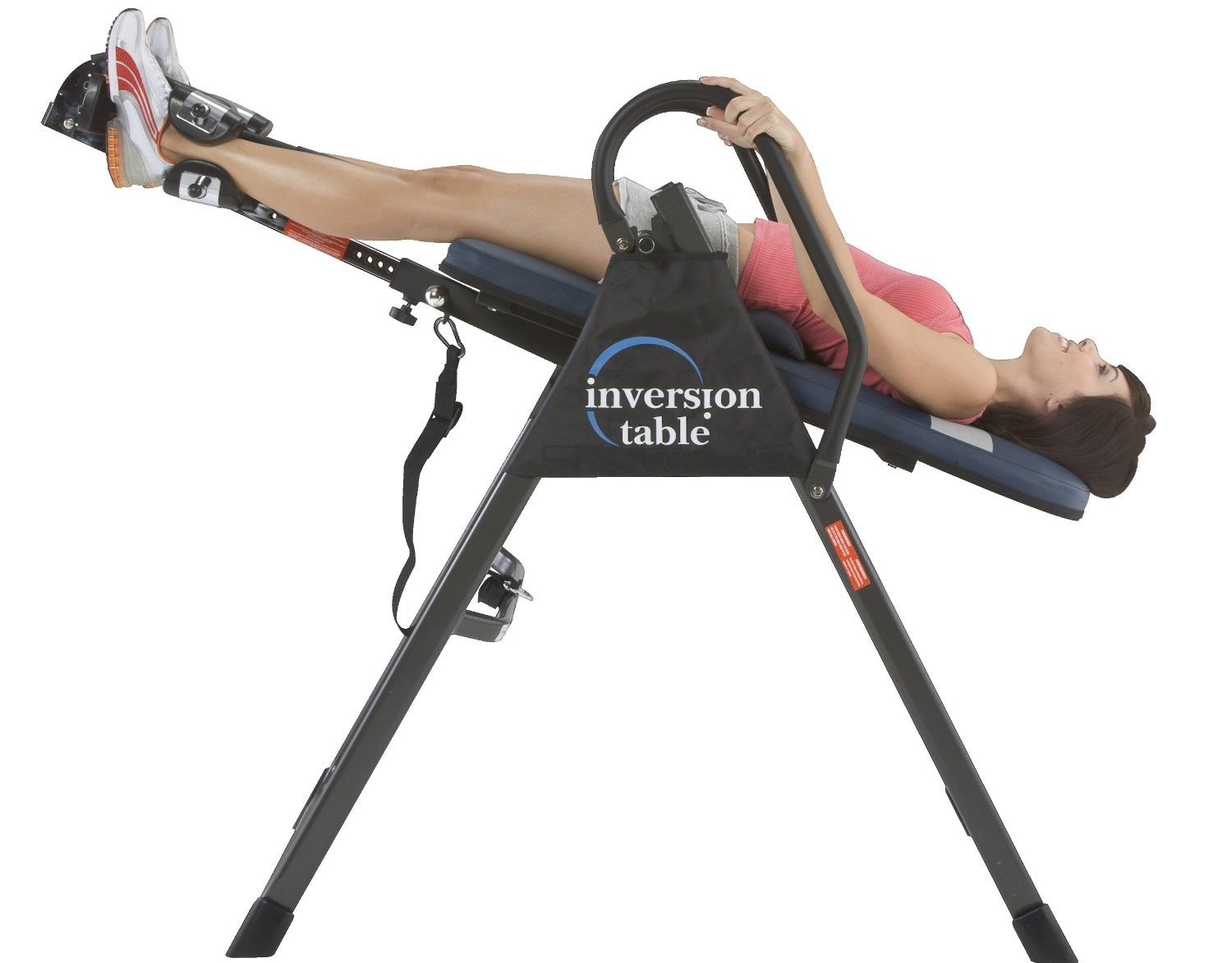 Top 5 Best Inversion Tables For Back Pain Therapy