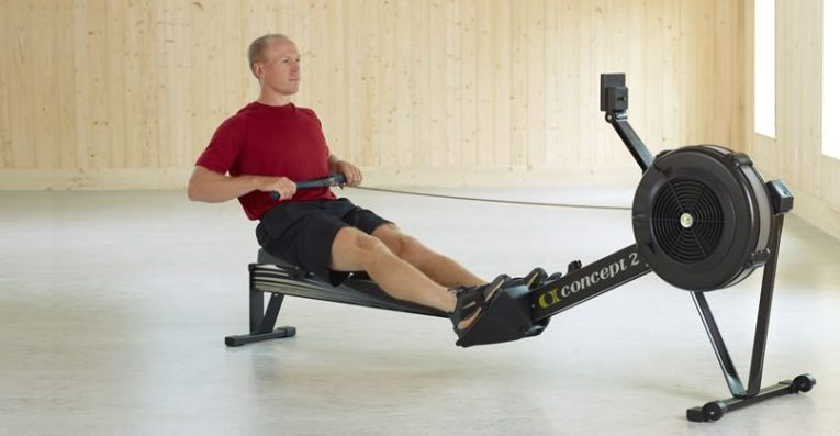 concept-2-model-d-indoor-rowing-machine