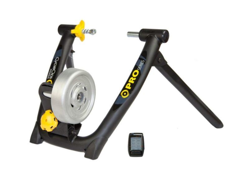 Best Stationary Bike Stand